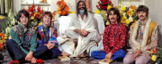 The Business of Spirituality in India
